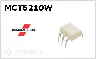 MCT5210W