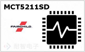 MCT5211SD