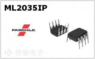 ML2035IP