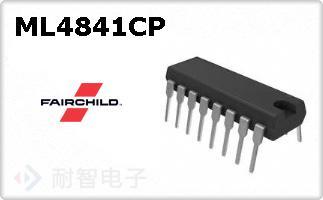 ML4841CP