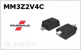 MM3Z2V4C