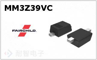 MM3Z39VC