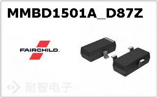 MMBD1501A_D87Z