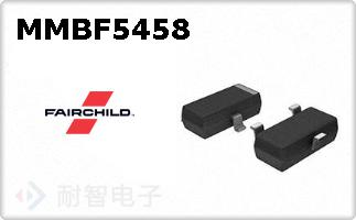 MMBF5458