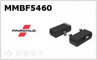 MMBF5460