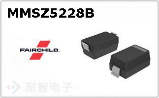 MMSZ5228B的图片