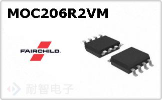 MOC206R2VM