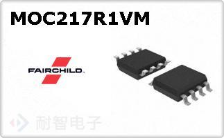 MOC217R1VM