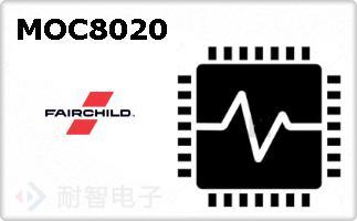 MOC8020