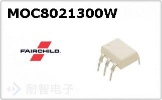 MOC8021300W