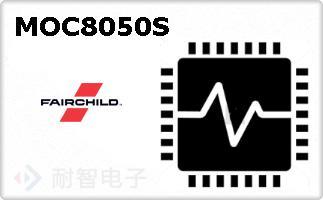 MOC8050S