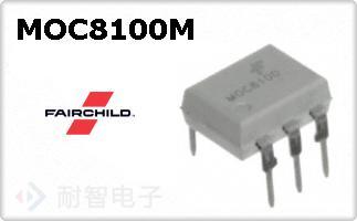 MOC8100M