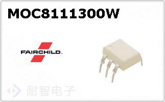 MOC8111300W