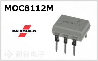 MOC8112M
