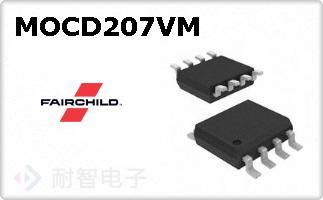 MOCD207VM
