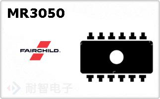 MR3050