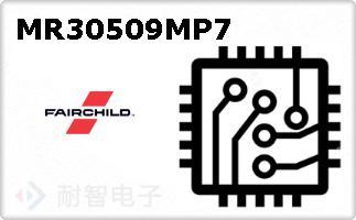 MR30509MP7