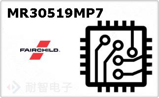 MR30519MP7