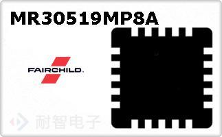 MR30519MP8A
