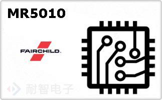 MR5010