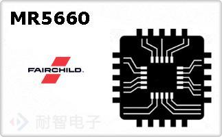 MR5660