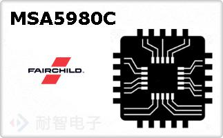 MSA5980C