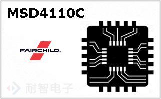 MSD4110C