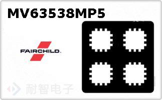 MV63538MP5