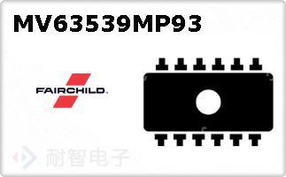 MV63539MP93