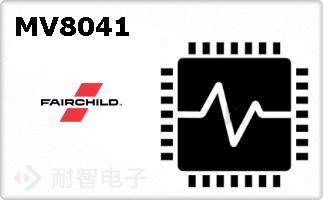 MV8041的图片