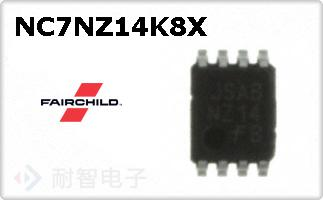 NC7NZ14K8X