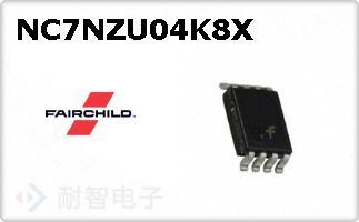 NC7NZU04K8X