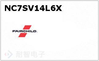 NC7SV14L6X
