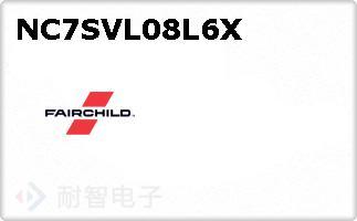 NC7SVL08L6X
