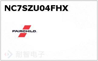 NC7SZU04FHX