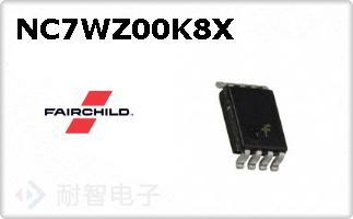 NC7WZ00K8X