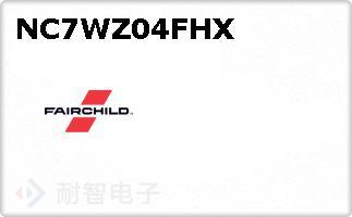 NC7WZ04FHX