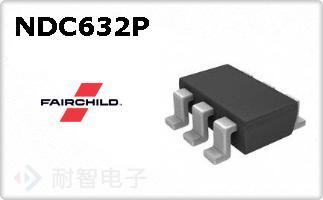 NDC632P