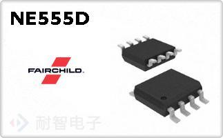 NE555D