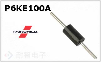 P6KE100A