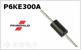 P6KE300A