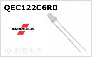 QEC122C6R0
