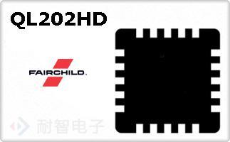QL202HD