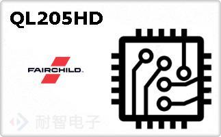 QL205HD