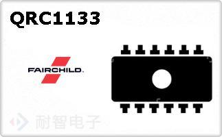 QRC1133
