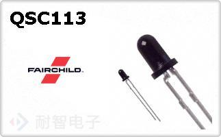 QSC113