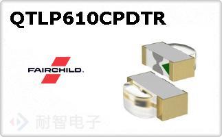 QTLP610CPDTR
