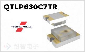 QTLP630C7TR