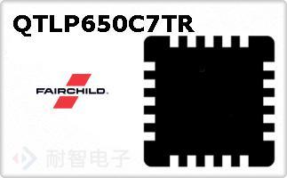 QTLP650C7TR