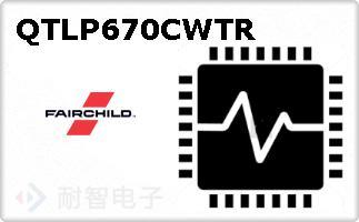 QTLP670CWTR